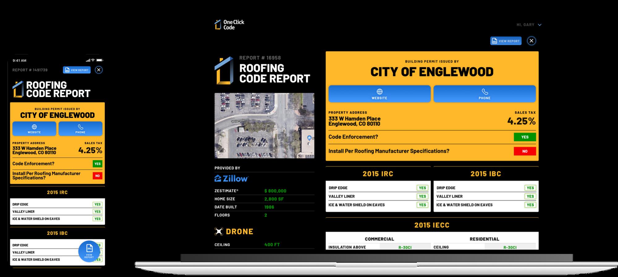 5deeb7f61c0040567c655115_Mobile and Desktop Report Mockup-p-2000